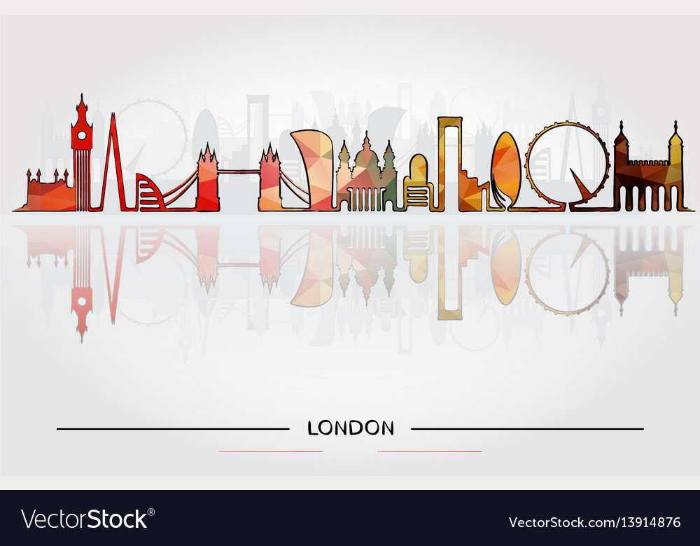 Historic buildings london