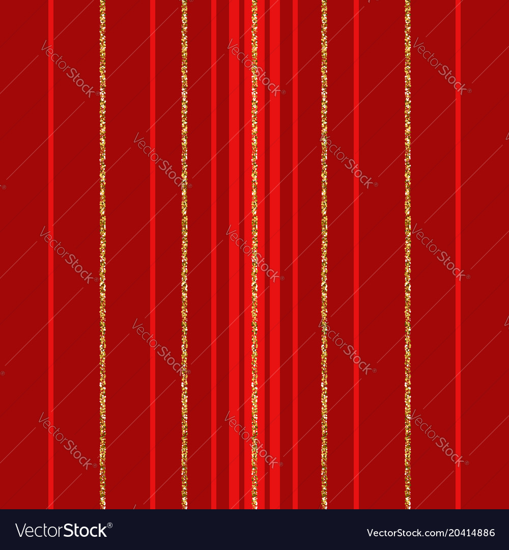 Stripe seamless pattern