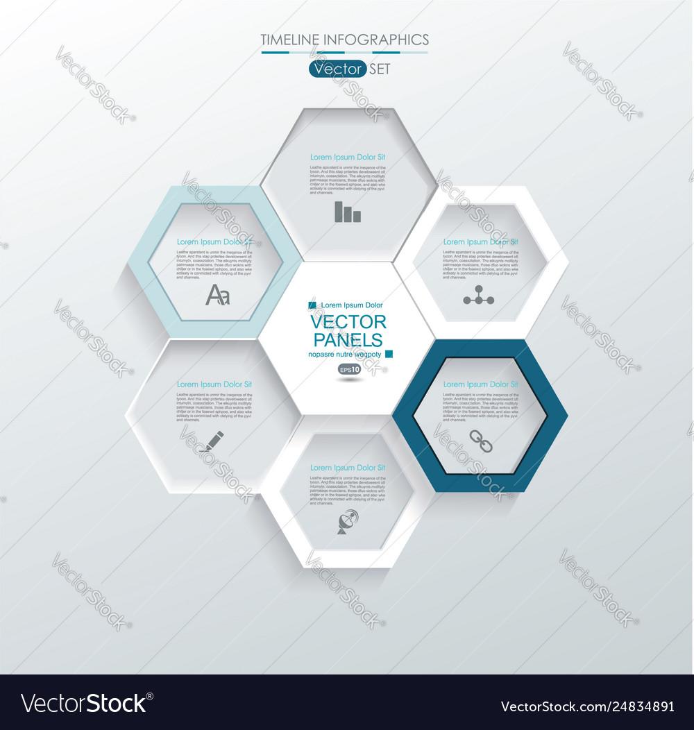 Network digital social media technology concept
