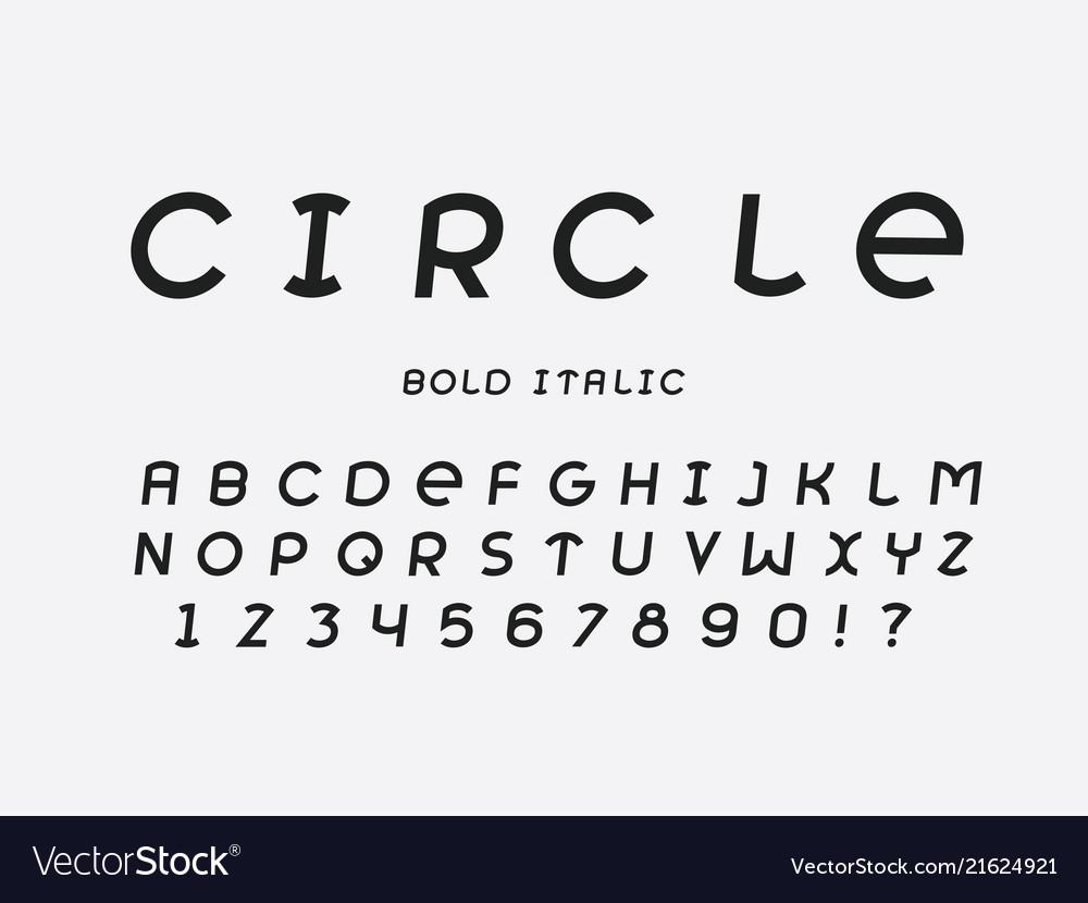 Скачать circe шрифт
