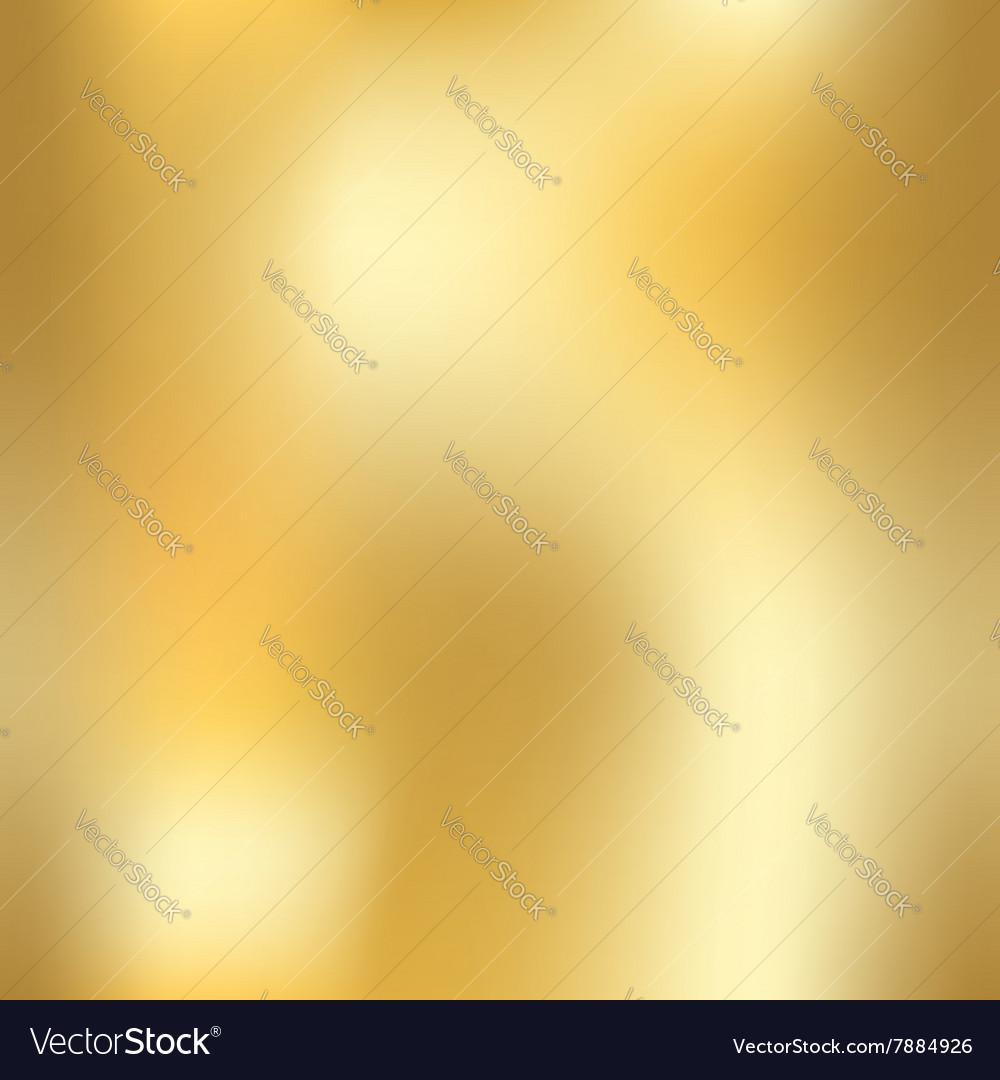 Gold texture seamless pattern 1