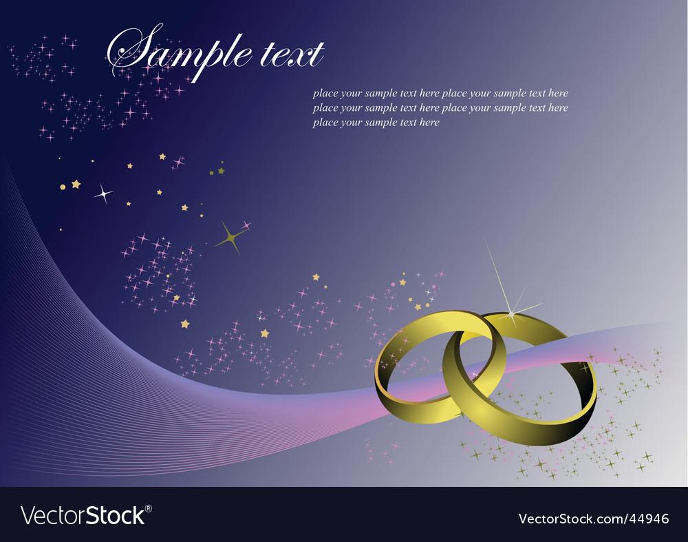 free indian wedding card wallpaper download
