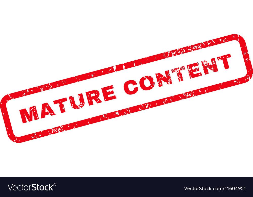 Free upskirt porn videos