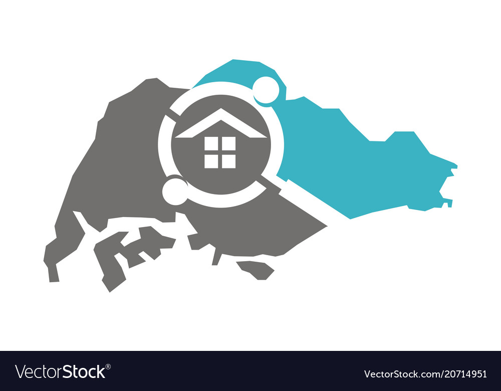 Singapore home searching
