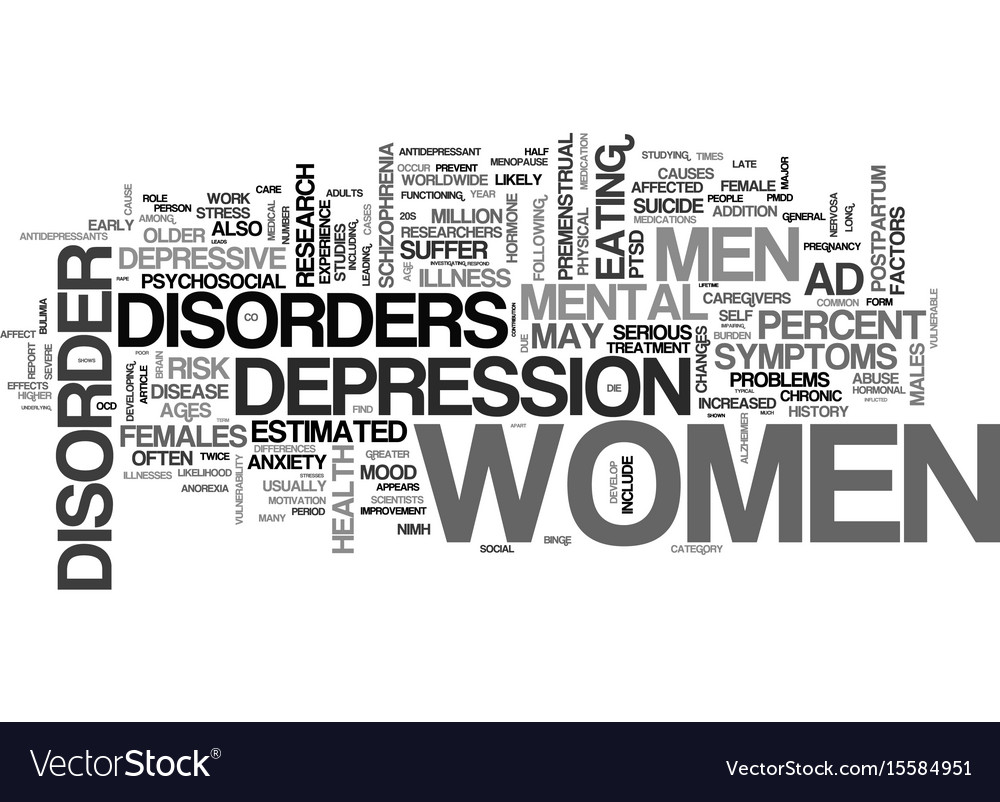Women hold up half the sky text word cloud concept