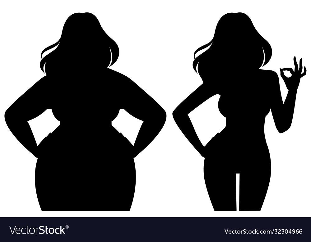 A summer's sigh curvy african american woman plus size bbw
