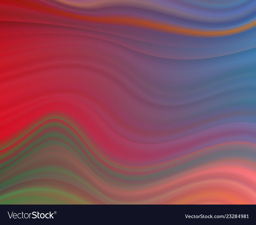 Abstract artistic curl background vintage