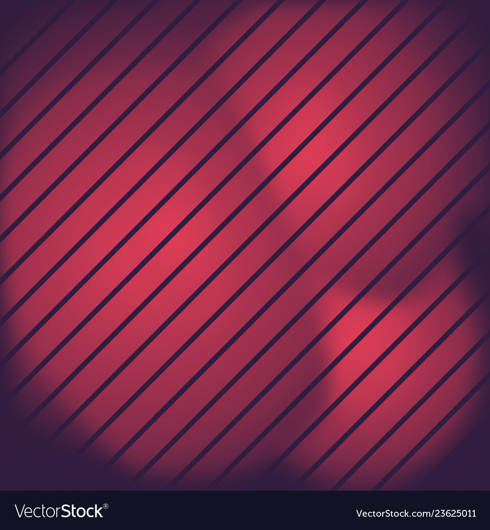 Dark red colour abstract stripe background
