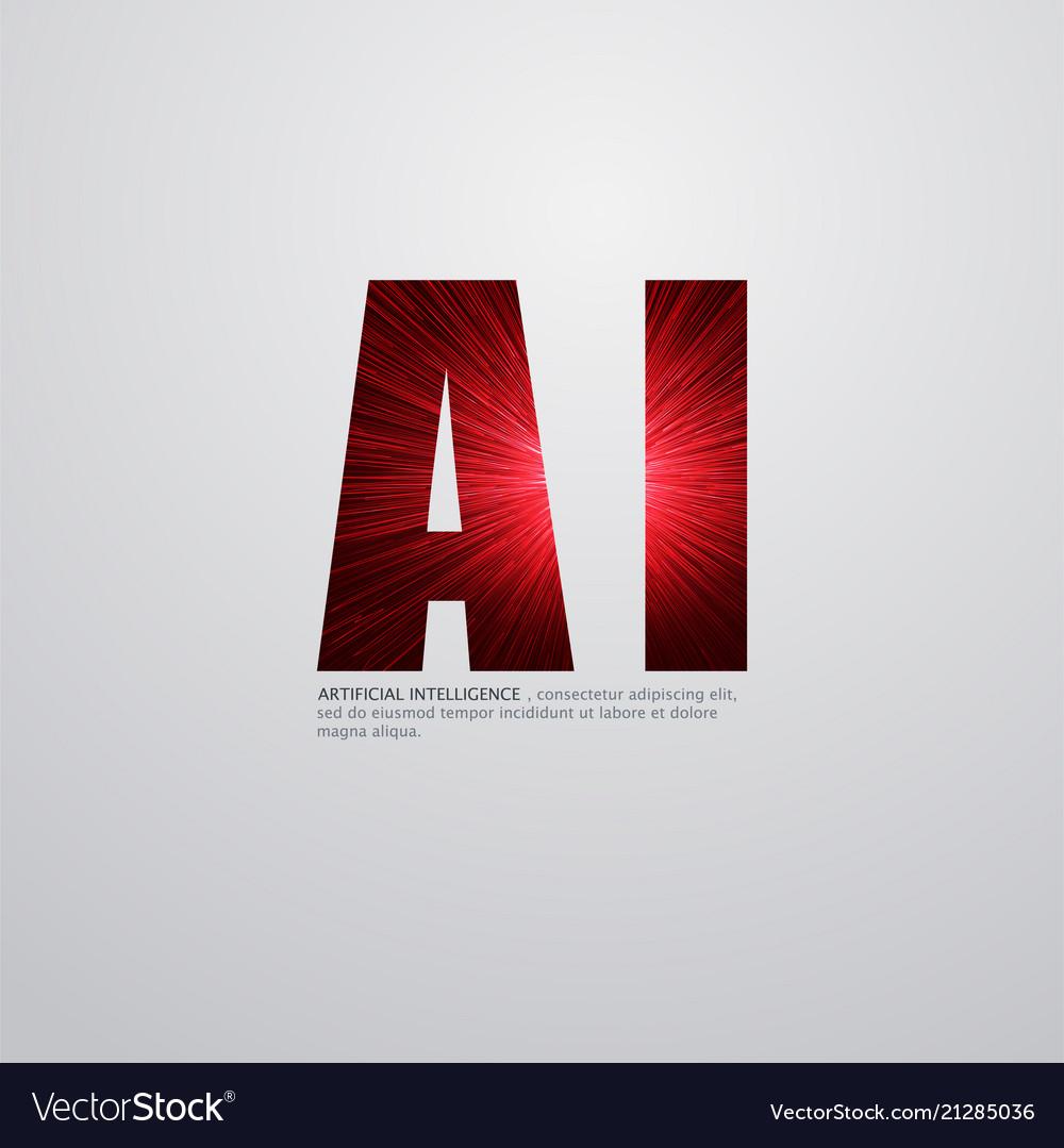 Artificial intelligence artificial intelligence