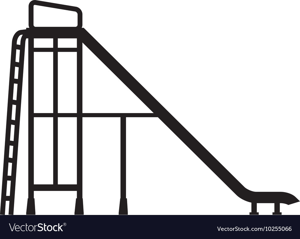 Slider playground recreation game icon