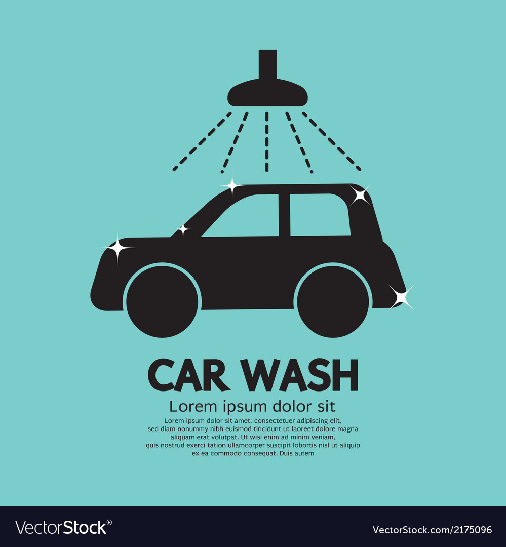 car-wash-vector-2175096 Ideas For Car Wash Vector Art @koolgadgetz.com.info