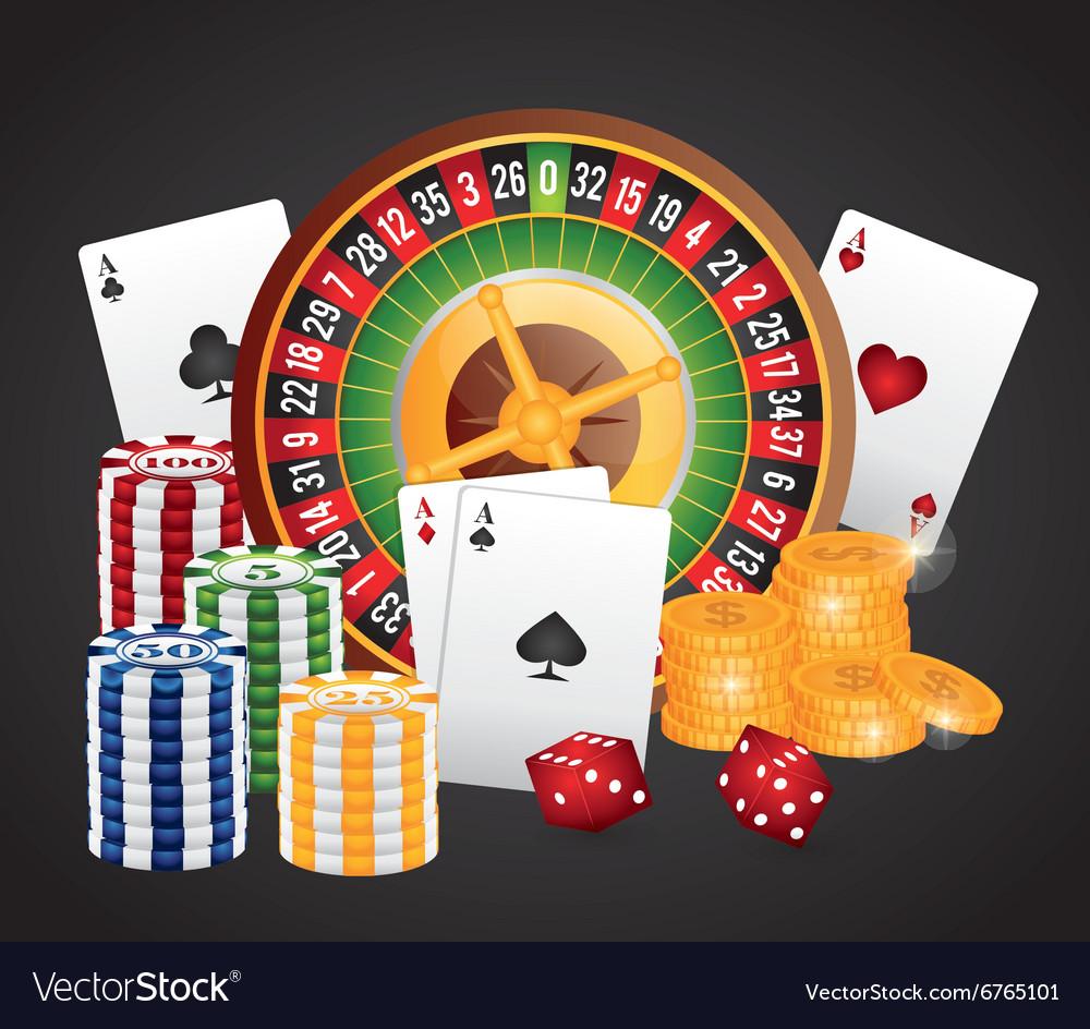 Контакты казино кейптаун в спб