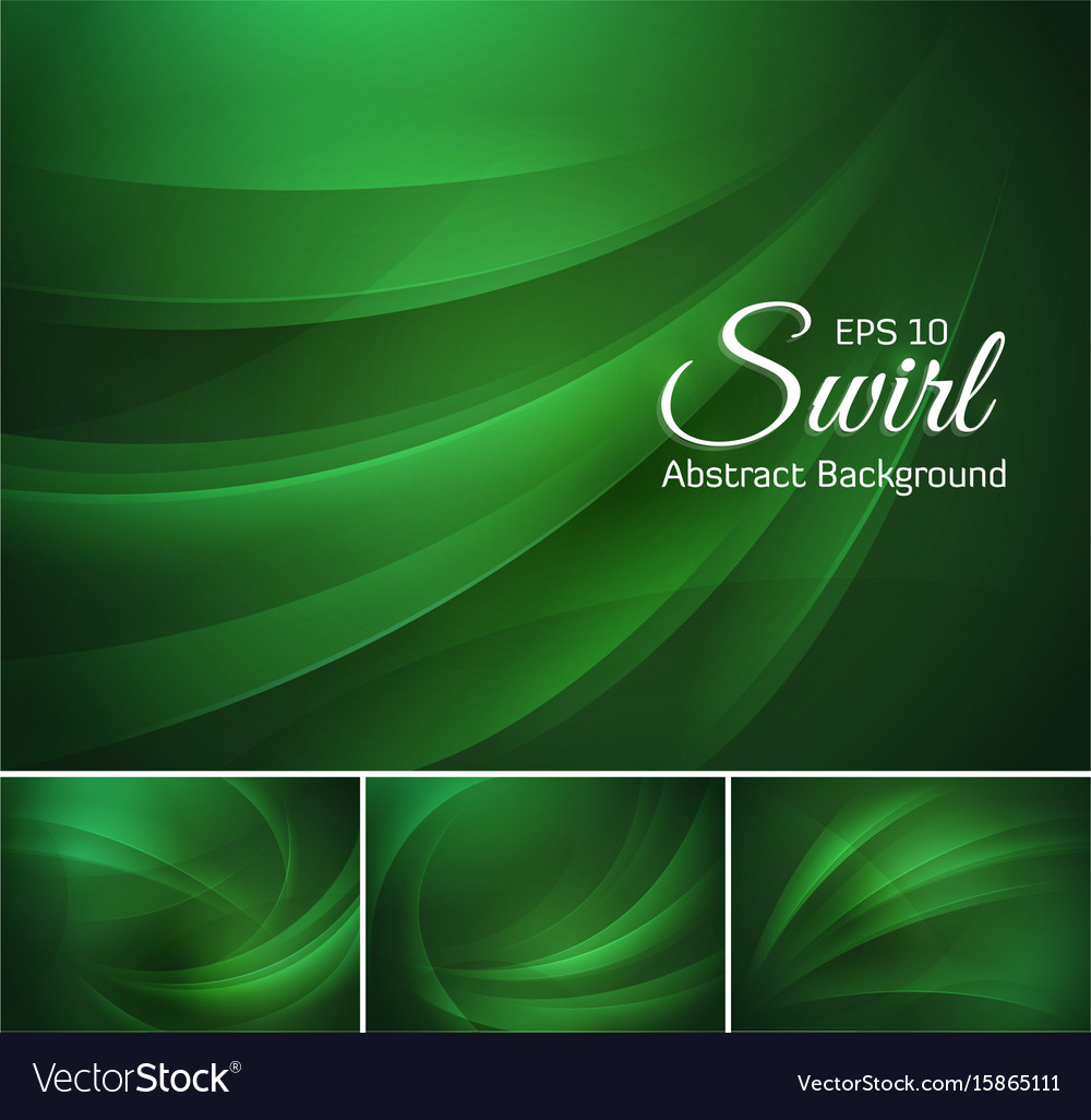 Stripes abstract background vector image