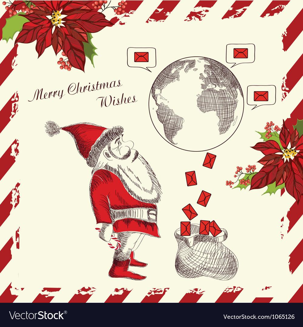 Funny Christmas Web Funny Christmas Greetings