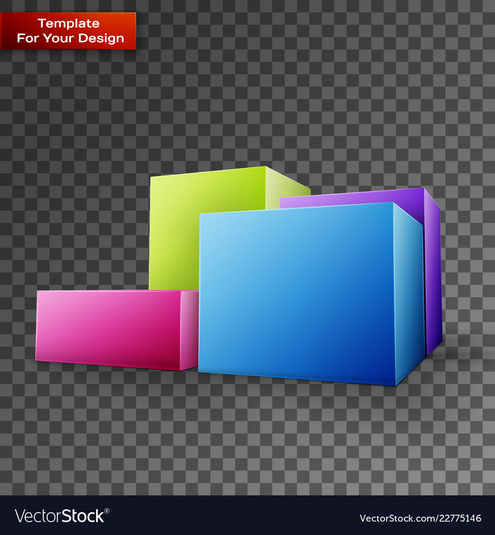 Diagram icon on transparent background