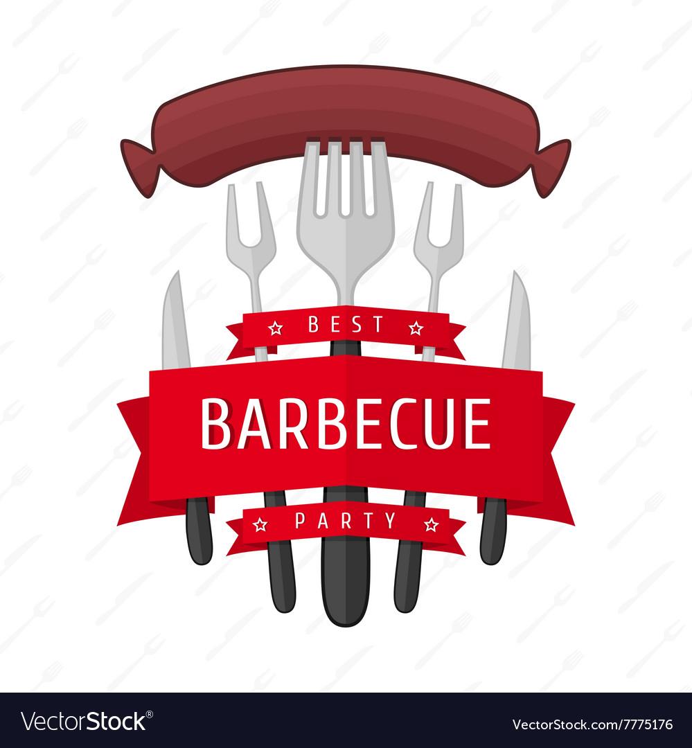Emblem BBQ