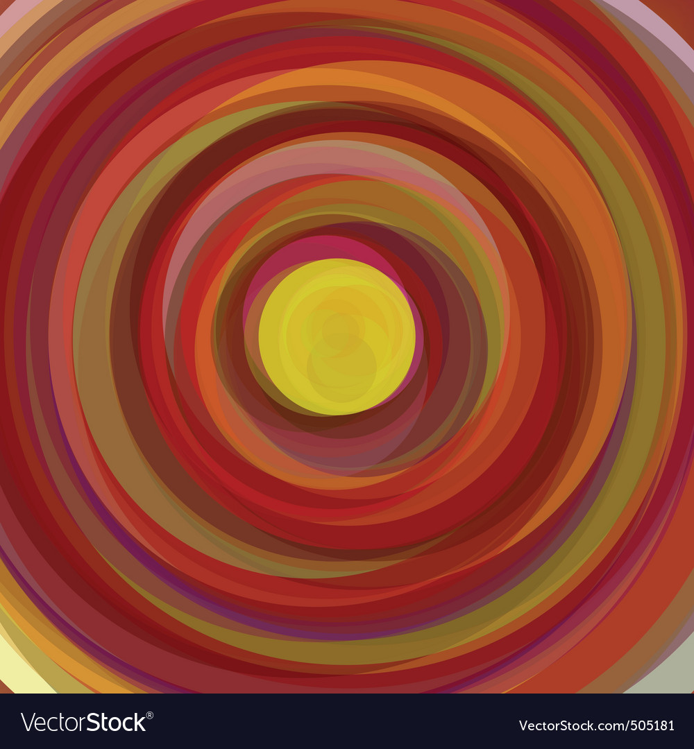 Abstract colorful background eps 8