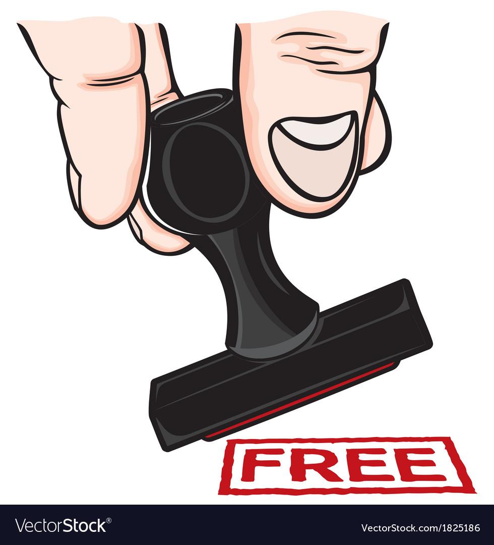 Lupam pecat Free resize