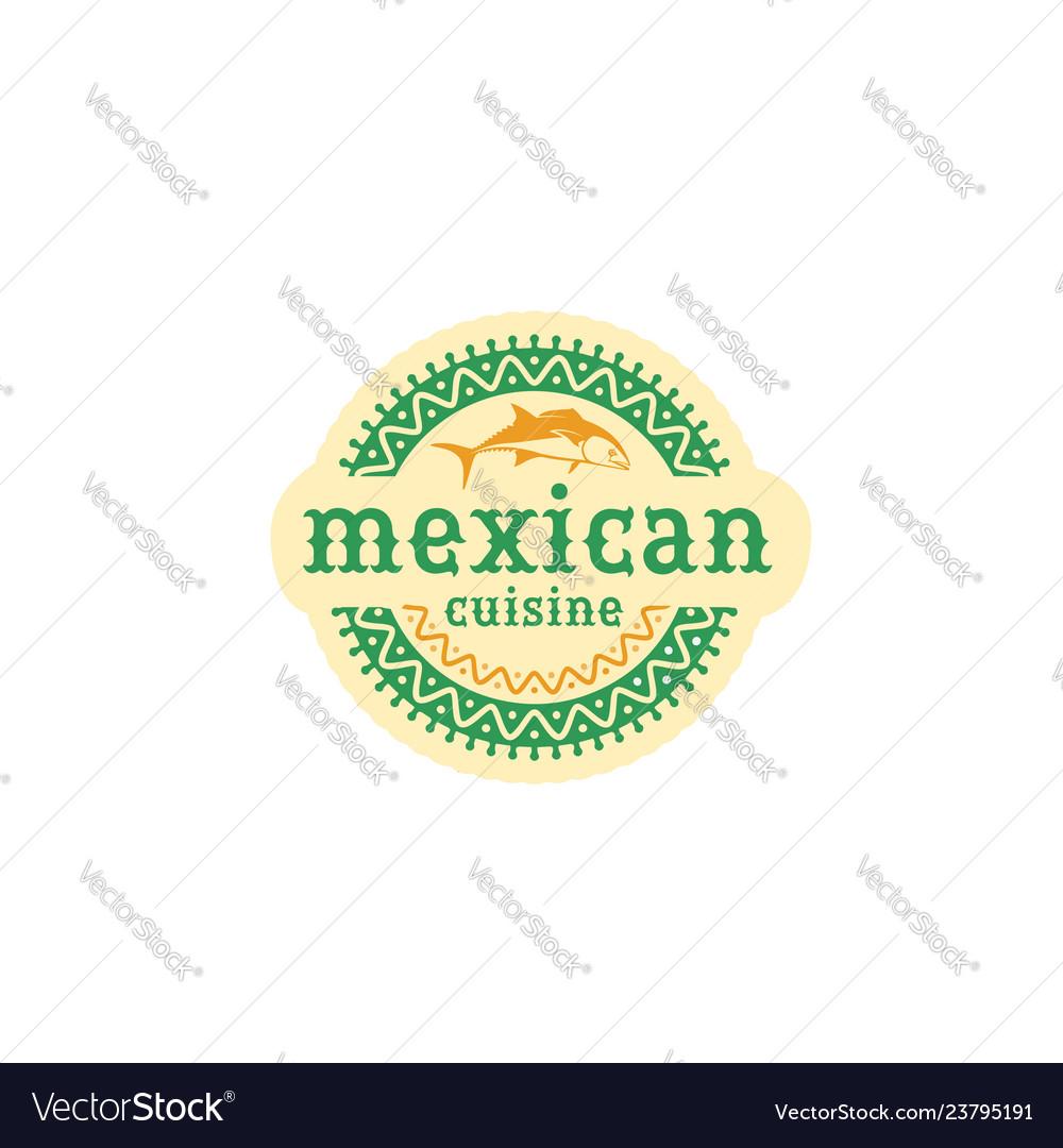 Mexican-cuisine-logo
