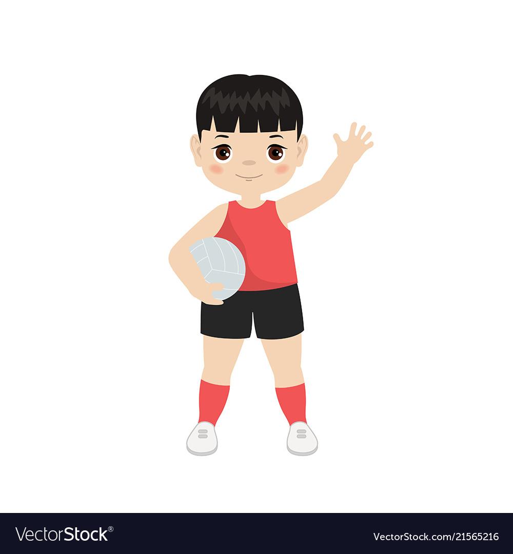 Children sport children sport