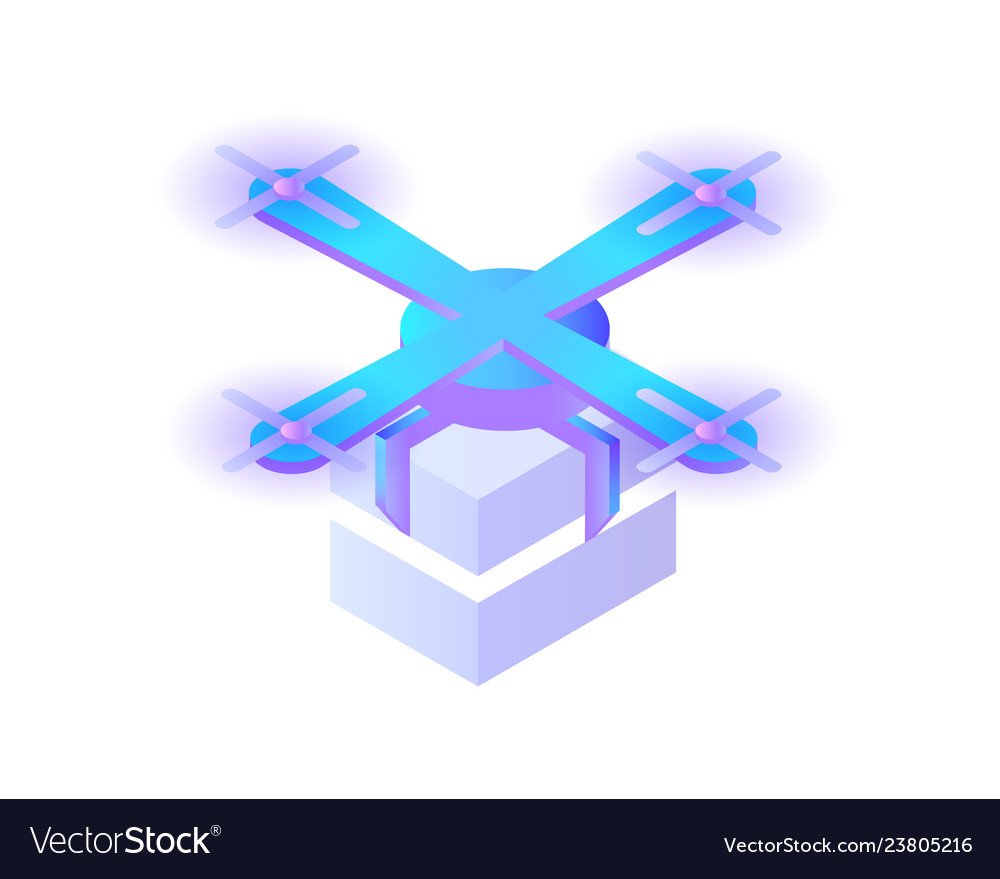 Helicopters propeller fan copter isolated icon