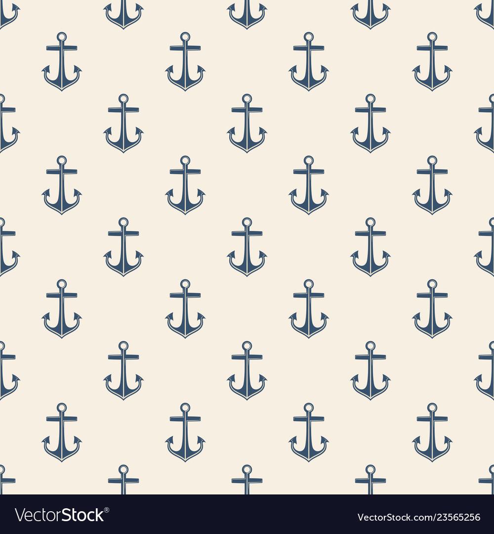 Pattern 0074 anchor