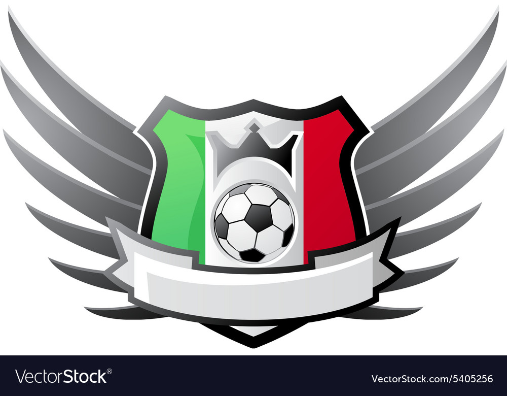 Soccer design elements
