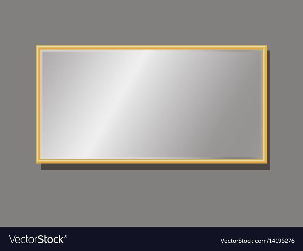 Door plate 002 03 vector image
