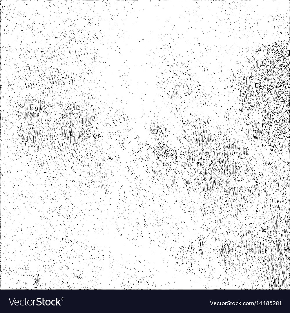 Distressed texture distressed background grunge Vector Image