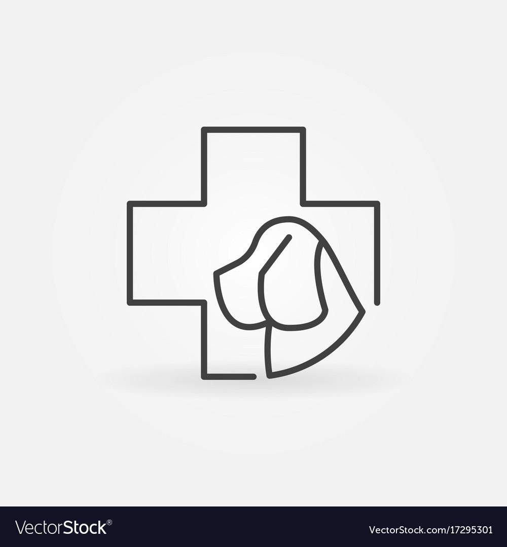 Medical Dog Diagram - Schematics Wiring Diagrams •