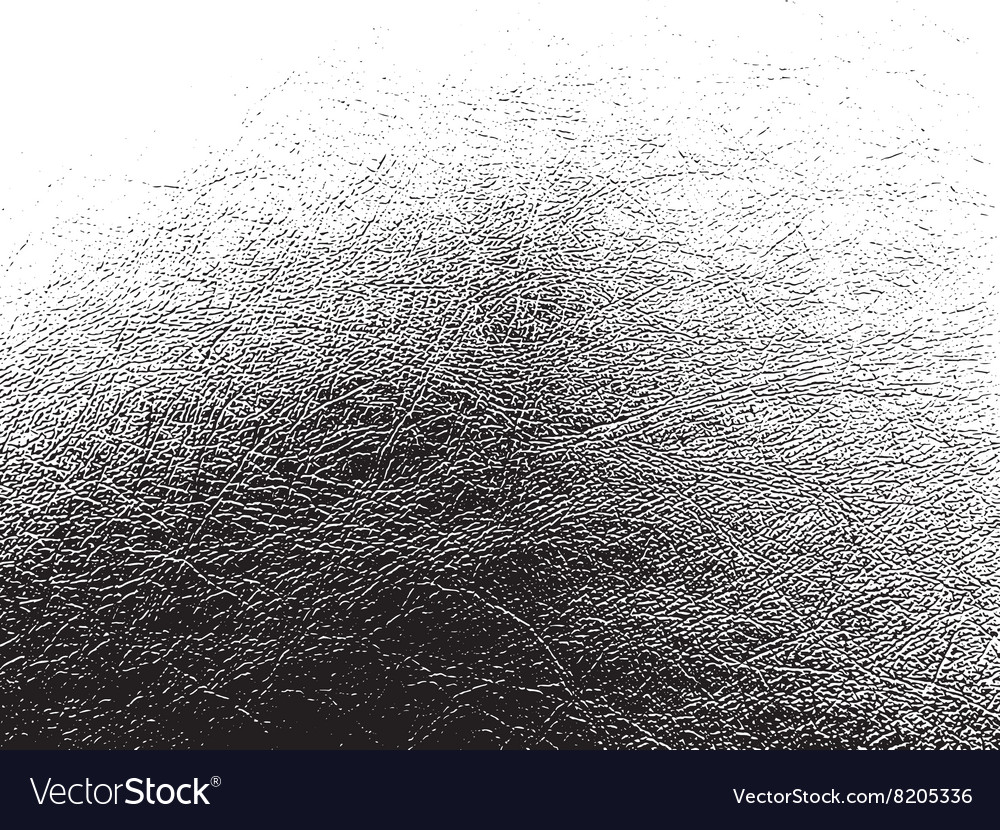 Grunge texture overlay background leather fabric