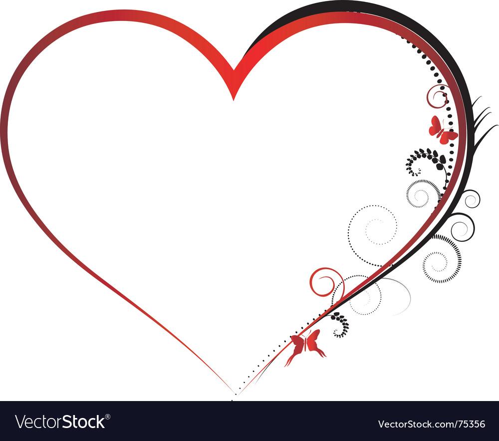 valentine backgrounds. Valentine Backgrounds Elements