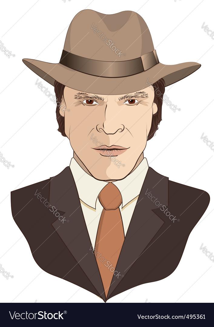 film-noir-man-vector.jpg