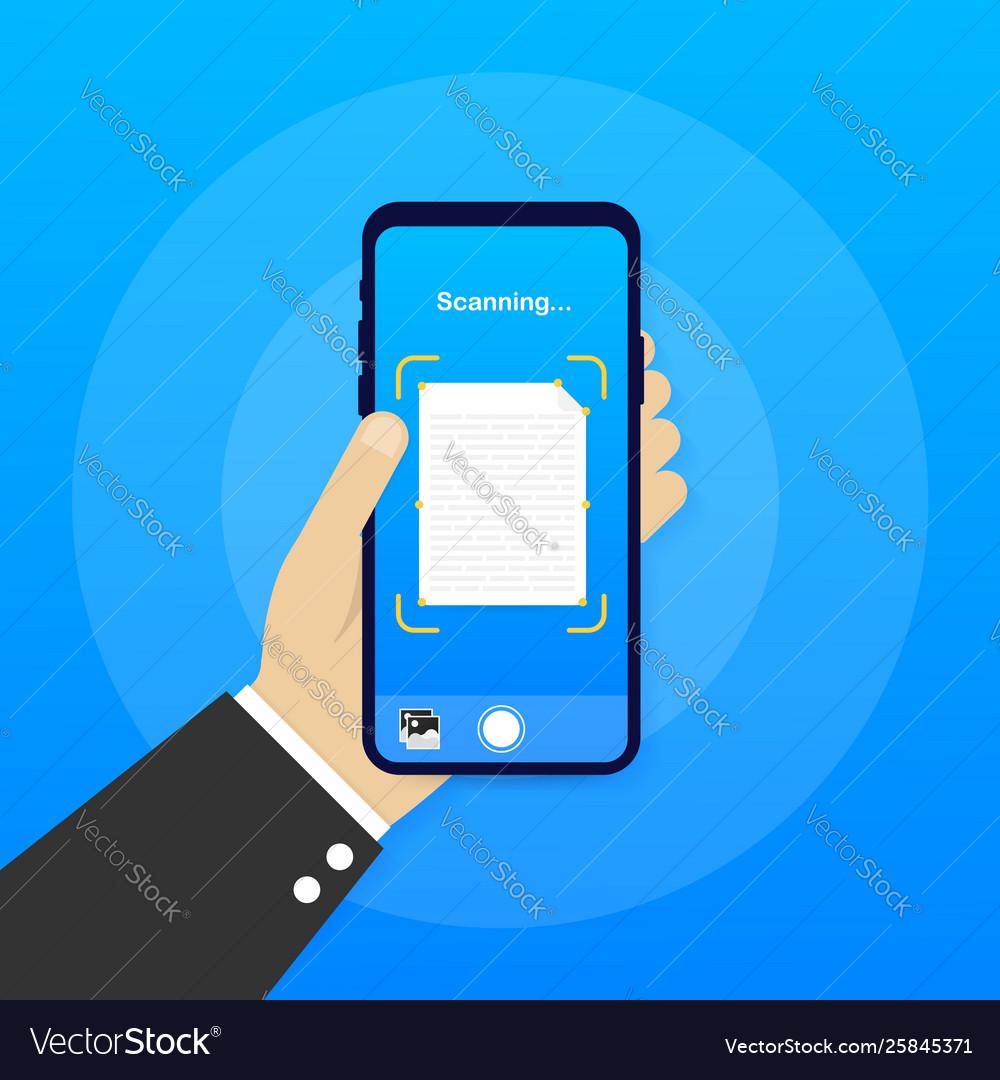 document scanner app download