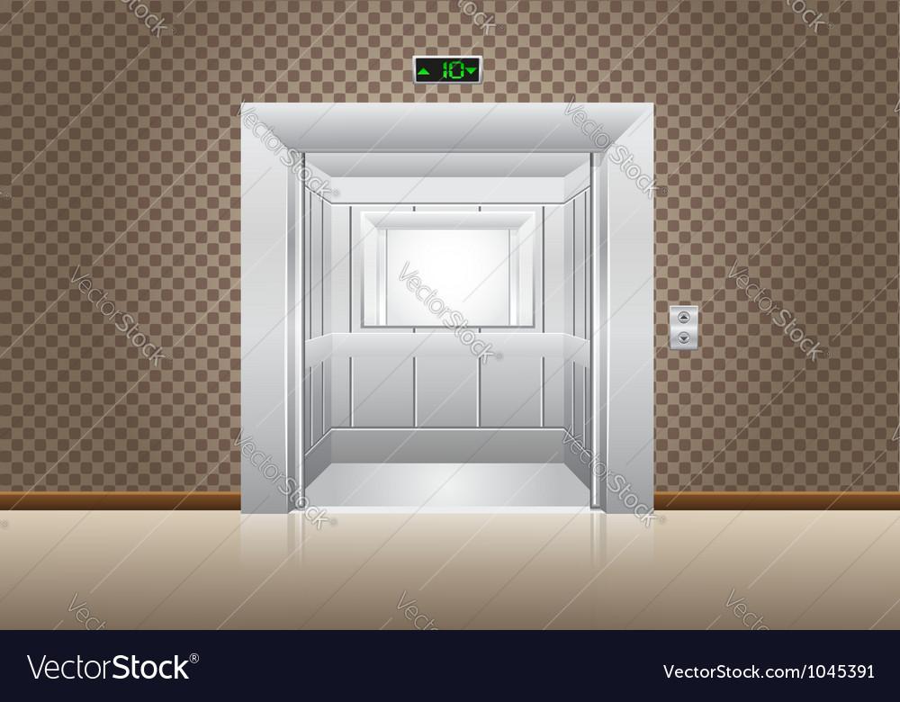 Elevator 02