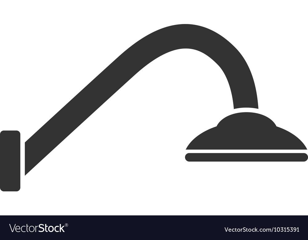 Tap Mixer Flat Icon