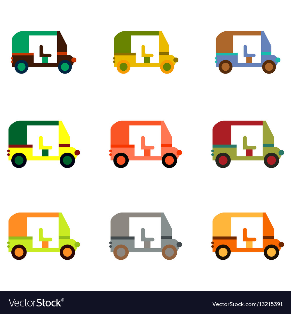 Transportation golf cart flat icons collection Vector Image on car clip art, motorcycles clip art, golfer clip art, kayak clip art, funny golf clip art, forklift clip art, vehicle clip art, atv clip art, high quality golf clip art, baby clip art, golf borders clip art, motorhome clip art, golf tee clip art, golf clipart, computer clip art, grill clip art, hole in one clip art, golf outing clip art, golf flag clip art, golf club clip art,