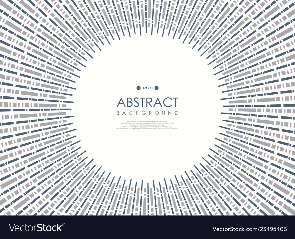 Abstract of blue gray stripe line patterns