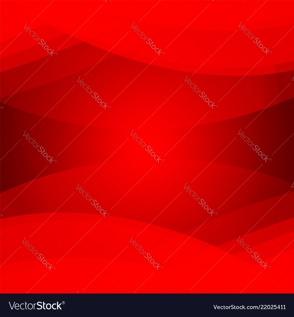 Abstract red color for your business concept