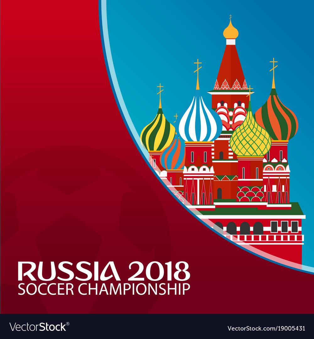 66+ 4K UHD Russian Football World Cup 2018 Snapshot | Best ...