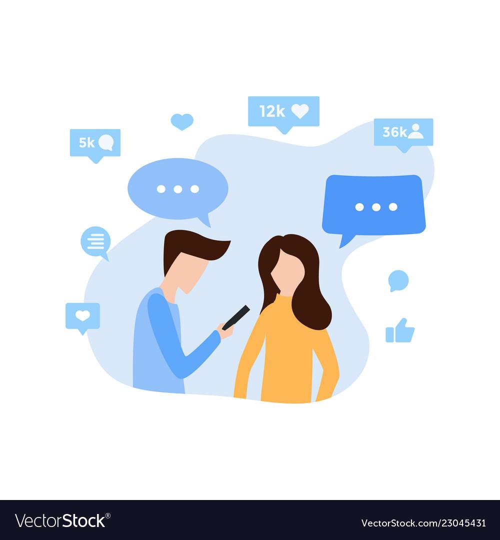 Online dating trivia