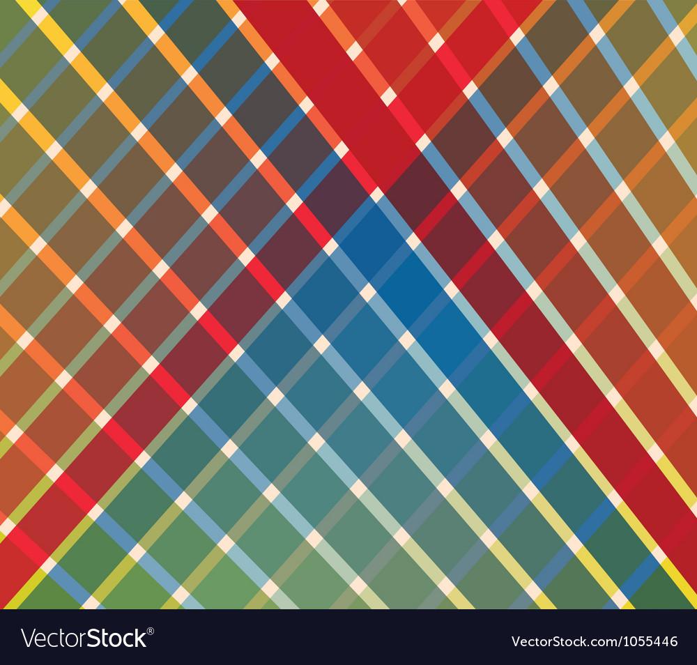 Gradient patterns