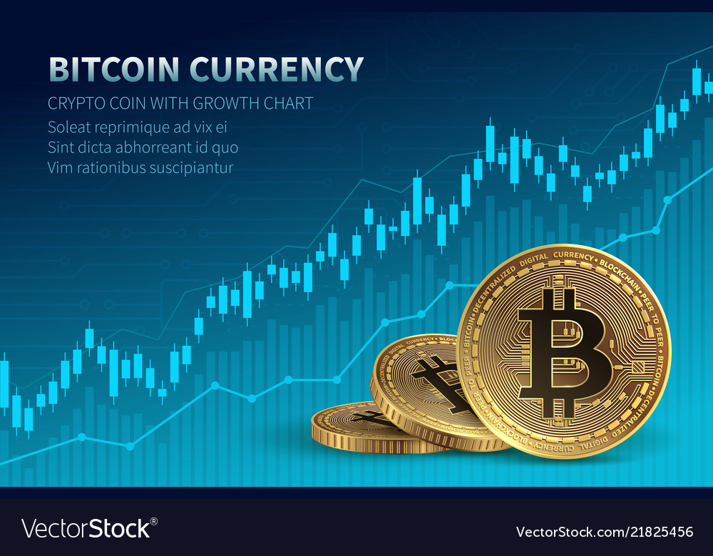 Cryptocurrency coin charts to print mgm betting odds