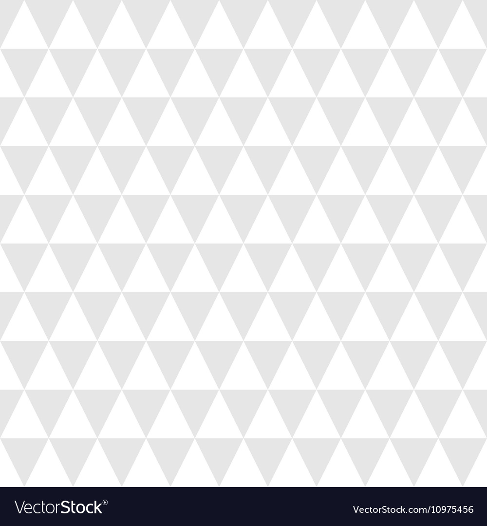 The Geometric background