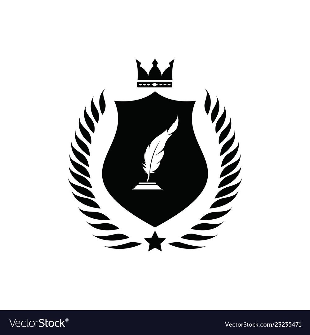 Law firm logo law firm logo