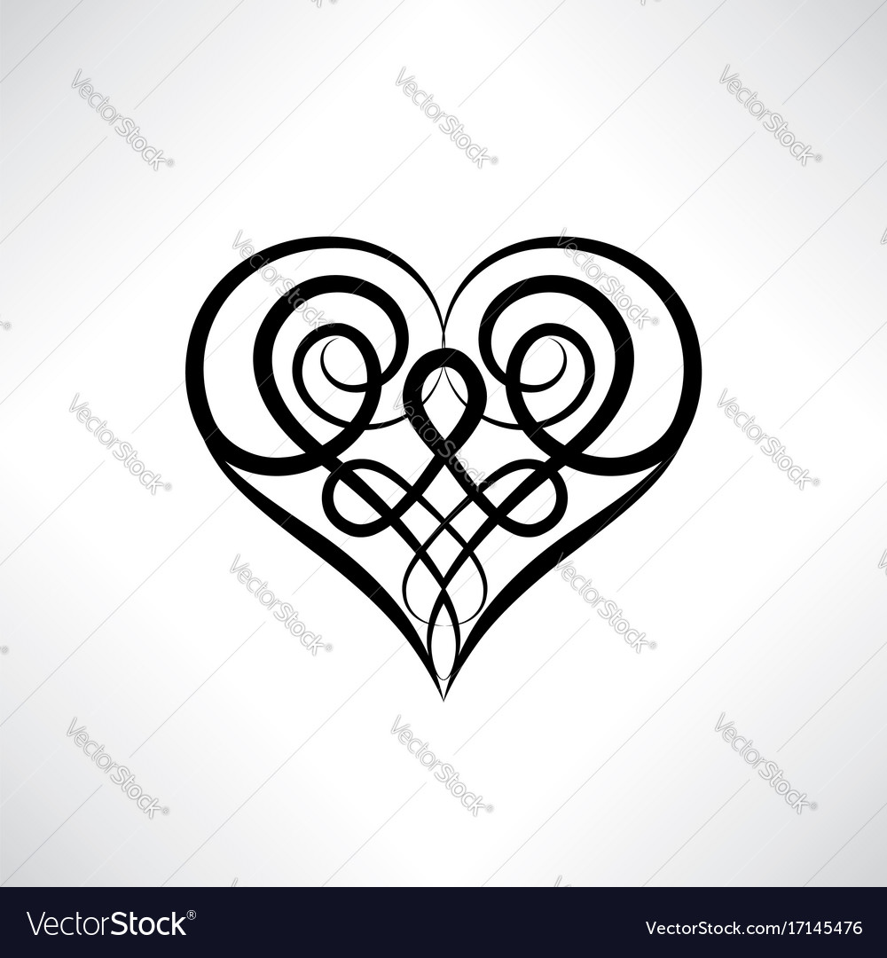 heart symbol heart text love symbols copy amp paste