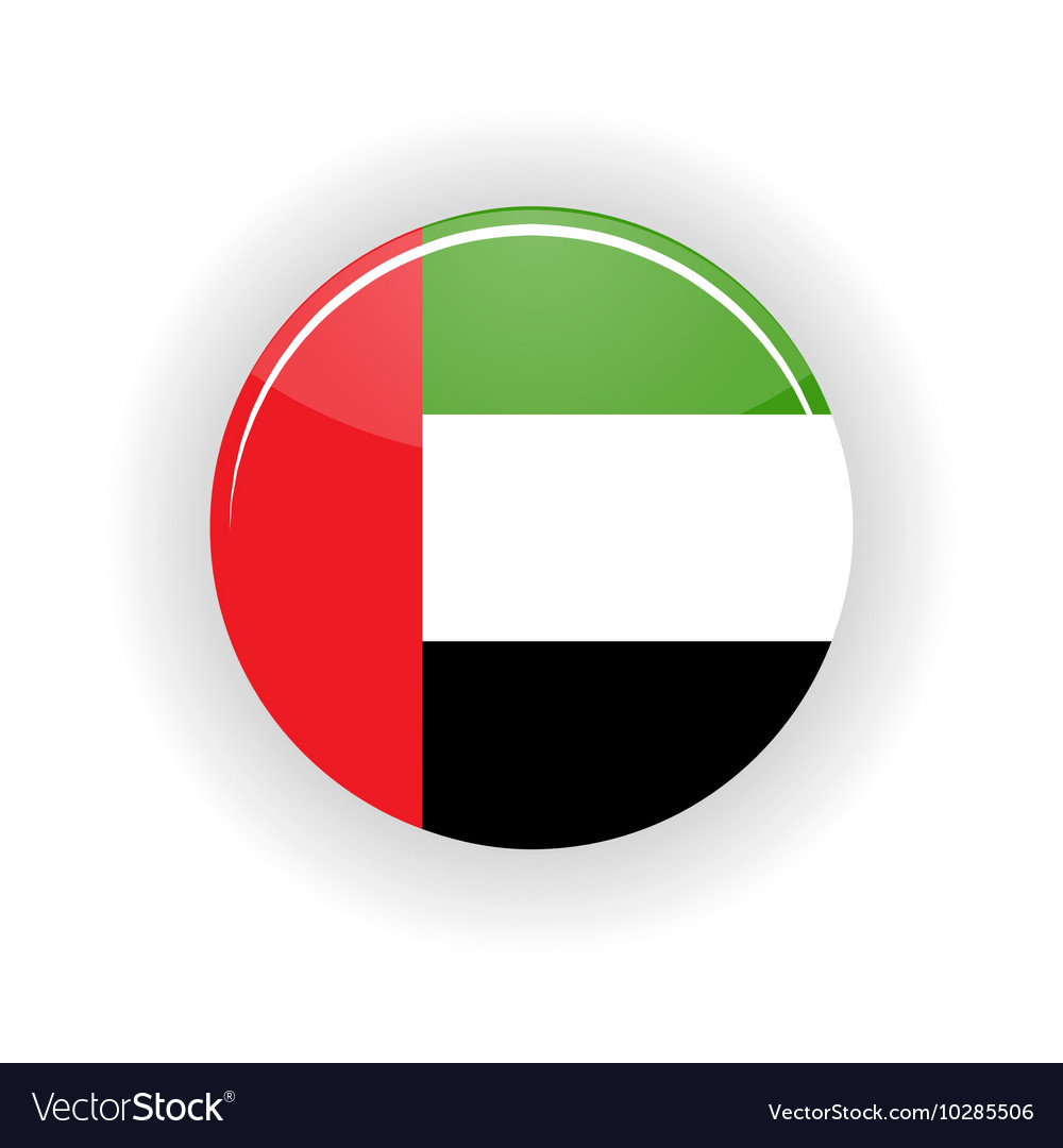 Government Uae Vector Images 31