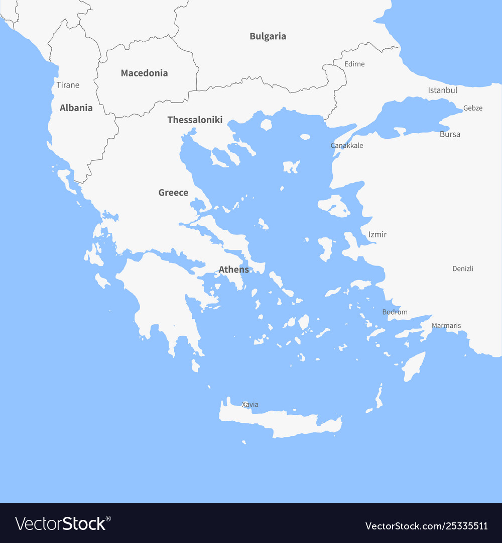 Detailed map greece on world map of china, world map with greece highlighted, world map of serbia, world map of crusades, world map of new zealand, world map greece italy, world map of turkey, world map of philippines, draco from greece, world map of england, world map of israel, world map of atlantis, world map of italy, world map of united kingdom, world map of netherlands, world map of sparta, detailed map greece, world map of syria, world map of constantinople, world map of ireland,