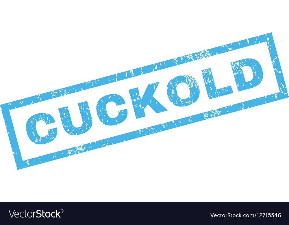 Fajok közötti cuckholding