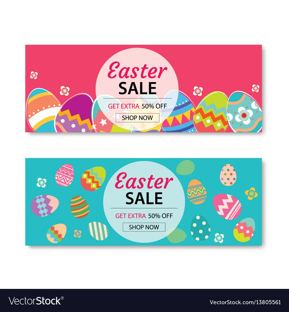 sale template free